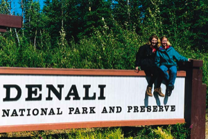 denali-park-entrance-sign